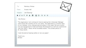 cover letter examples with referral sample referral cover letter manuden