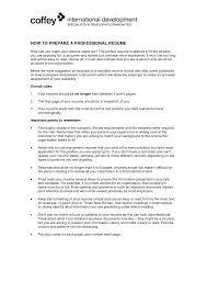 General Laborer Resume Sample Impressive General Labor Resume
