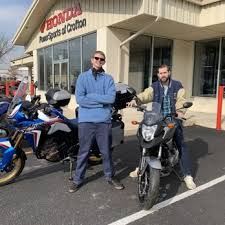 Manage your honda powersports credit card account online, any time, using any device. Honda Powersports Of Crofton 14 Photos 38 Reviews Motorcycle Dealers 745 State Rte 3 N Gambrills Md Phone Number Yelp