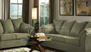 setup large couch sectional room contemporary red sofa tan brown ideas grey beige blue paisley dark