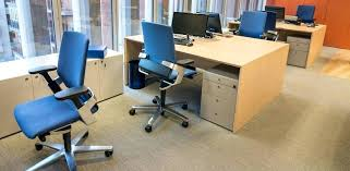 office work desk. Office Desk Modern Ergonomics Standing Work Best