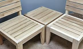 Build your own wood furniture Cheap Build Your Own Outdoor Furniture Outdoor Timber Modular Outdoor Setting Furniture Diy Outdoor Wooden Furniture Guide Patterns Build Your Own Outdoor Furniture Folklora