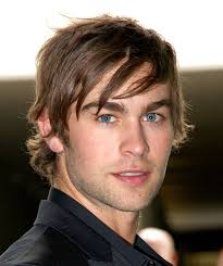Medium Hair Style For Men men haircut style for medium hair hairstyles men 2622 by stevesalt.us
