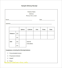 sample receipt book great blank receipt book template free template 2018