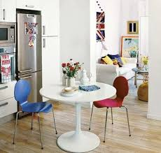40 Magnificent Ideas For Decorating Small Dining Room Properly Cool Decorating Small Dining Room