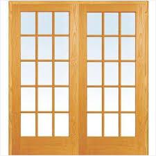 interior french sliding glass doors inspirational french doors interior closet doors the home