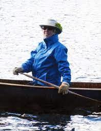 Obituary of Sonja Drayton Bird | Humphrey Funeral Home | Toronto, O...