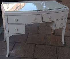 staggering chest of drawers and dressing table images design chouchou