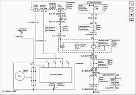 neon wiring schematic wiring library ducellier alternator wiring diagram valid dodge neon alternator wiring diagram pickenscountymedicalcenter