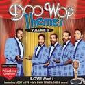 Doo Wop Themes, Vol. 6: Love, Pt. 1