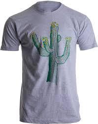 Harvestshop Saguaro Cactus Art Southwest Line Art Western