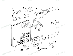 Honda es6500 wiring diagram with template