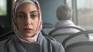 مسلسل طيف إسطنبول الحلقة 5 مترجمة للعربية