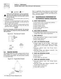 6 engine heater generac 0047210 user manual page 16 52