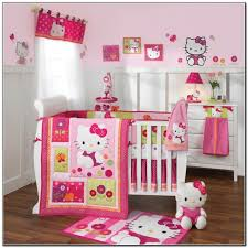 Nursery Beddings Ba Crib Bedding Sets Walmart Beds Home