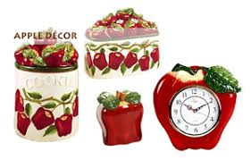 apple kitchen decor. 1000-images-about-apple-kitchen-on-pinterest-ceramics- apple kitchen decor 4