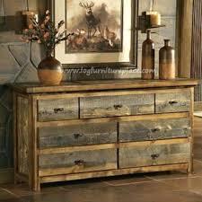 rustic barnwood furniture wplace design