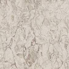 moorland fog quartz countertop caesarstone