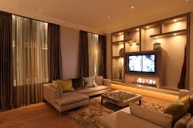 home mood lighting. living room lighting home mood