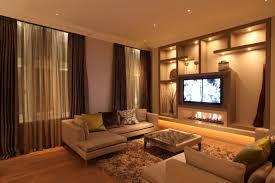 home mood lighting. living room lighting home mood