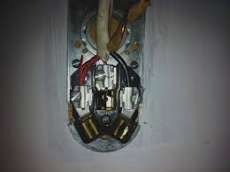newest 4 wire dryer outlet wiring diagram wiring diagram dryer 220 volt dryer outlet wiring diagram newest 4 wire dryer outlet wiring diagram wiring diagram dryer outlet wiring library \u2022 dnbnor