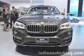 new car suv launches in india 2015List of 15 new SUVscrossovers launching in India this year