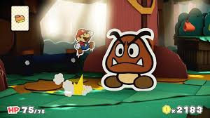 all 5 paper mario games ranked imore