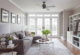 benjamin moore revere pewter living room. Living Room. Revere Pewter HC-172 Benjamin Moore. Moore Pewter. HC Room