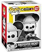 <b>Funko FUN32185</b> Action Figure: Amazon.com.au: Toys & Games