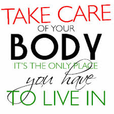 Image result for healthy lifestyle poster