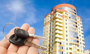 commercial locksmith.  Locksmith Commercial Locksmith Philadelphia In I