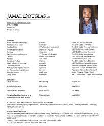Stunning Headshot Resume Contemporary - Simple resume Office .