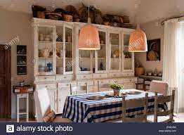rustic country kitchens with white cabinets. Kitchen Styles Rustic Red Cabinets New Ideas White Country Style French Kitchens With