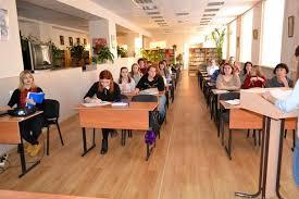 Новости практики ГПОУ КРАПТ  Конференция по итогам прохождения производственной практики по специальности Экономика и бухгалтерский отчет