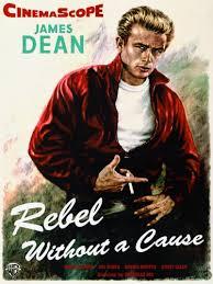 rebel out a cause essay rebel out a cause essays studymode com