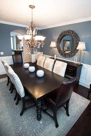 decorating ideas dining room. Decorating Ideas Dining Room With Well Best About