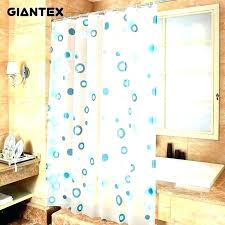 how to remove mildew stains from fabric removing mildew from fabric clean mold off shower curtain