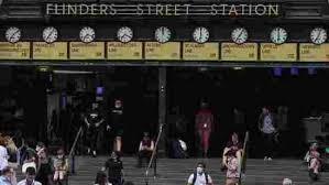 Melbourne hotel covid outbreak — what happened? Afwdkfdqas89em