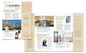mortgage flyer template mortgage broker newsletter template design free mortgage flyer free