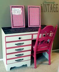 girls desk furniture. desk desks for little girls in with chair u2013 home office furniture collections