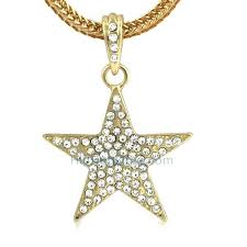 small gold pendant chain bling lone star chandelier quorum 5 nook texas