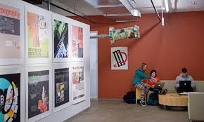 School Of Design Academics Syracuse University College Of Visual Cool Universities With Interior Design Programs