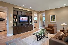 Perfect Marvelous Ideas Living Room Entertainment Center Cozy Centers Oldcigaretinfo Images