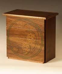 box kits wood jewelry view larger