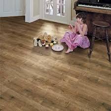 Elka 8mm Smoked Oak ELV959 Laminate Flooring