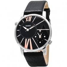Купить <b>Часы Orient</b> UB8Y002B выгодно в Минске | watchshop.BY