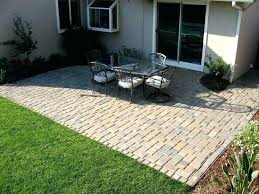 literarywondrous backyard stone patio garden patio pictures patio design pictures small paver patio ideas