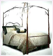 diy 4 poster bed four poster bed 4 poster bed plans build four poster bed frame