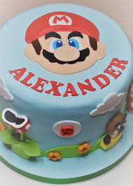 Princess peach is a character in nintendos mario franchise. Cake Design In Brussels Patricia Creative Cakes 100 Passion Mario Birthday Cake Super Mario Cake Mario Cake