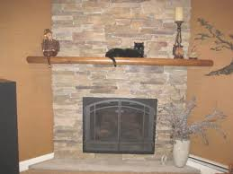 fireplace brilliant ideas of fireplace fresh hang tv above brick room design charming mounting mount on